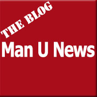 ManUNews.com Daily Man United News Round-Up