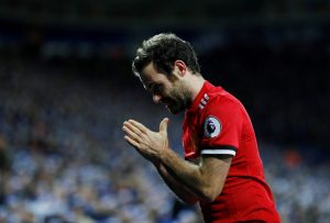 """Munich """"always in our memory"""" says United star"""