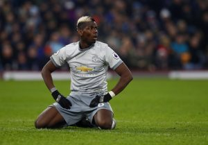 """You are fake news"" – United fans respond to Pogba/Madrid rumours"
