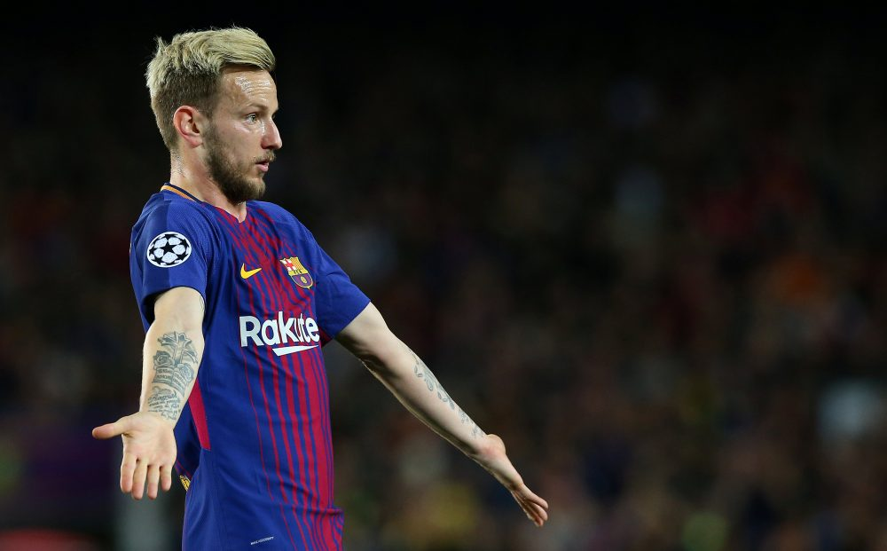 United ready to land Barcelona superstar this summer