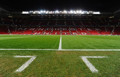 Why fewer United players for England might actually be a good thing
