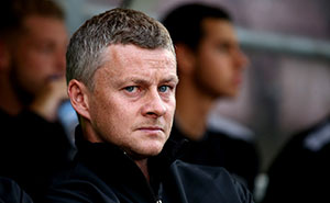 Are The PSG Games Another Test For Ole? Hasn't He Done Enough Already?