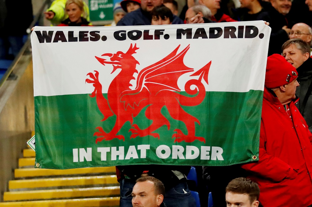 """""""Disrespectful. Wrong. Ungrateful. In That Order"""" Reaction To United Target's Controversial Banner Could Force January Exit"""
