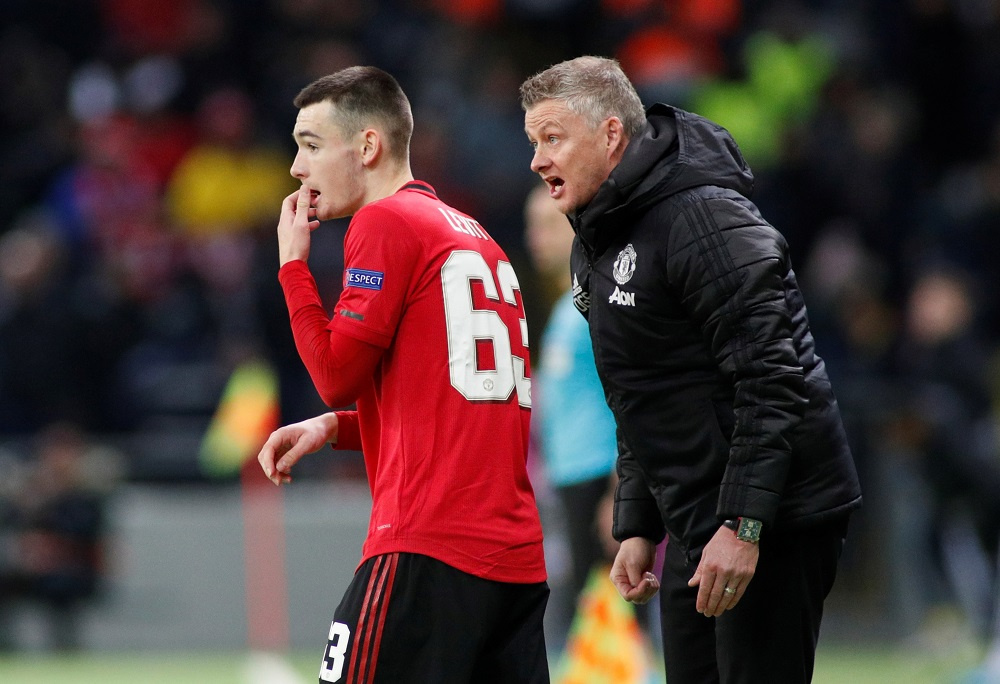 Brighton V Manchester United: Match Preview And Betting Odds