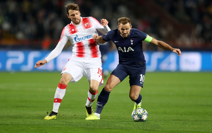 REPORT: Solskjaer Decides Whether Kane Or Sancho Will Be United's Top Summer Transfer Target