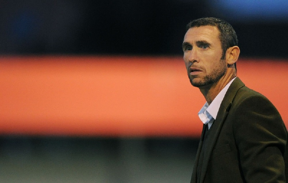 """Keown Makes Cantona Comparison As He Praises United Star Who Always """"Tries To Make Something Happen"""""""